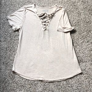 ON SALE 🔥 Casual blouse